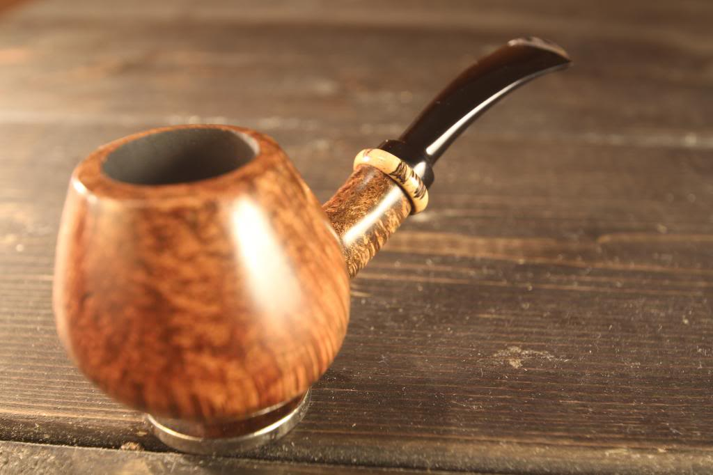 PIPE SCHOOL!!! with Grant Batson - Page 2 0242_zps03ff6b54