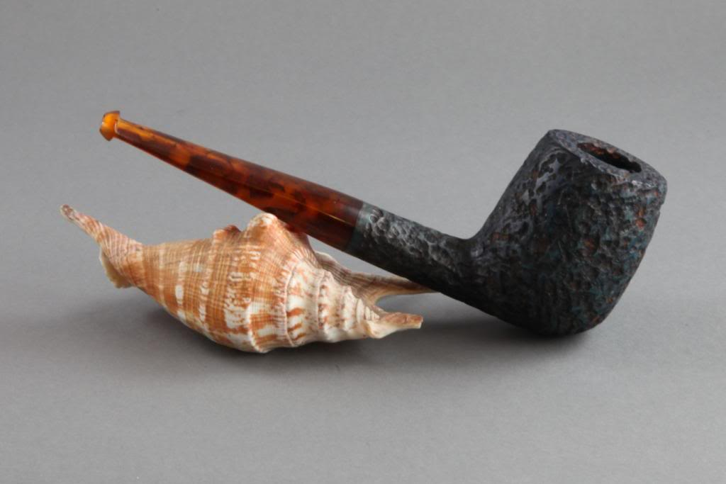 quirky billiard Pipe24_small_zpsd43659be