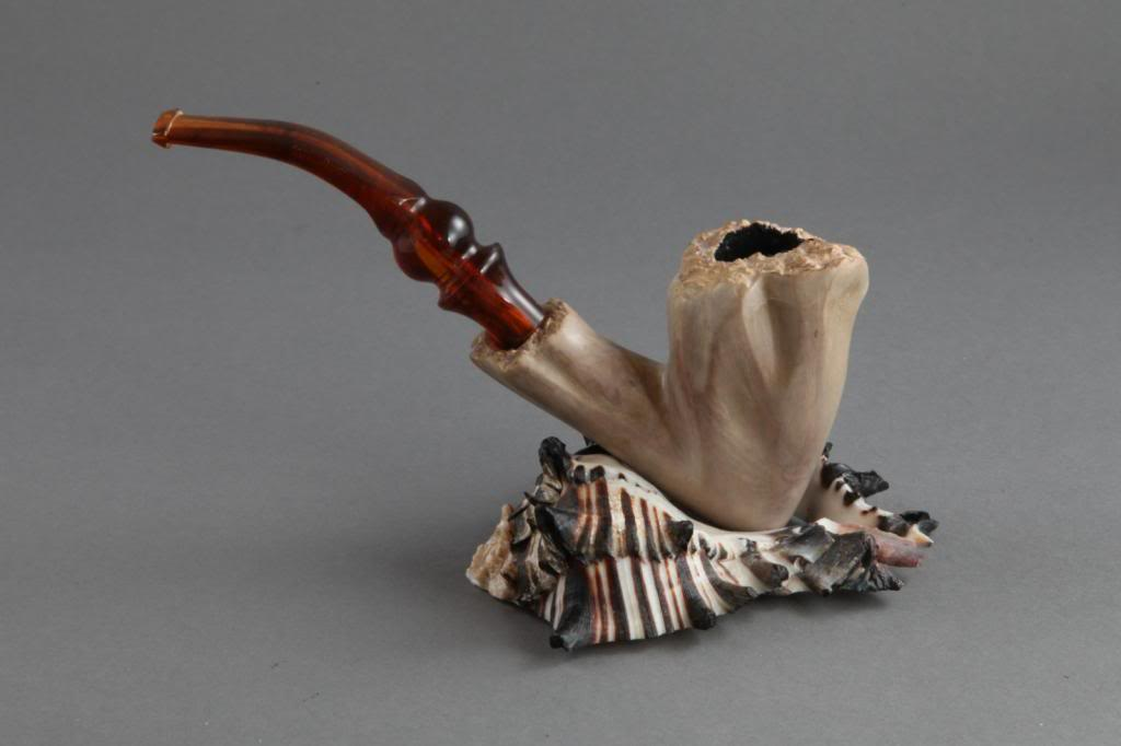 The white wizard Pipe31_small_zps31c0df53