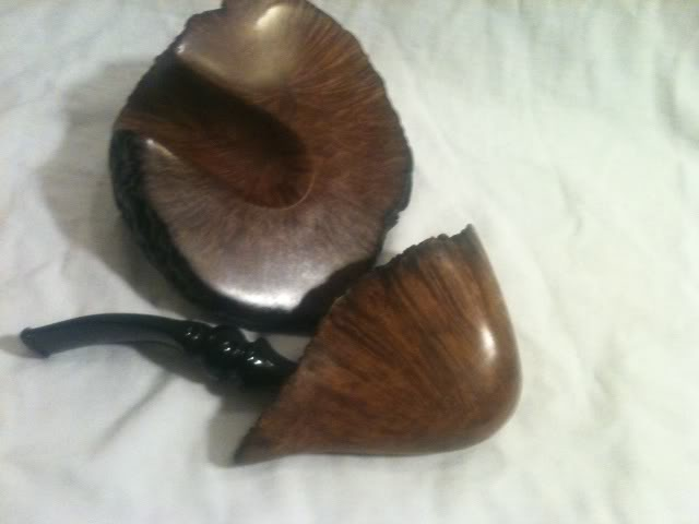 Some photos of my pipes Pipeandstand3_zps498f8a8f