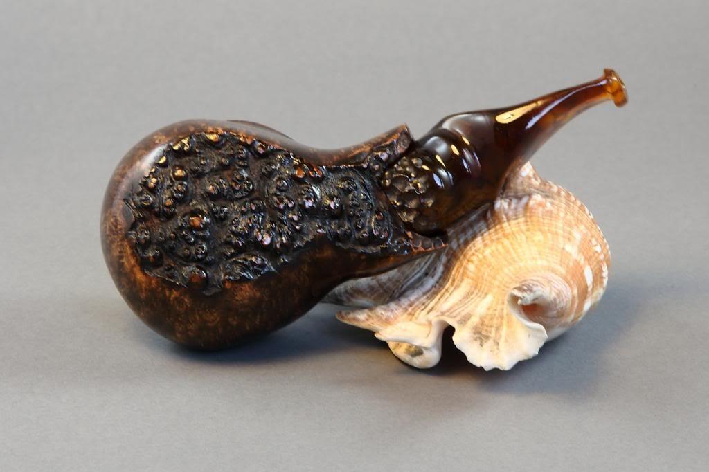 another (spiky blowfish) Spikyblowfish3_zps451f6e6f