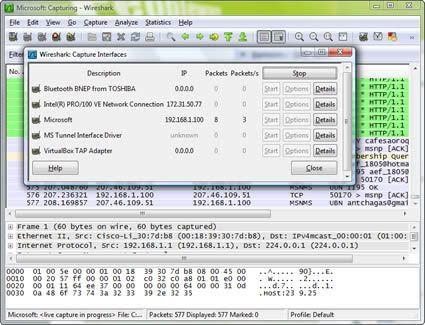 Wireshark 1.0.3 Imagem_wireshark02_small