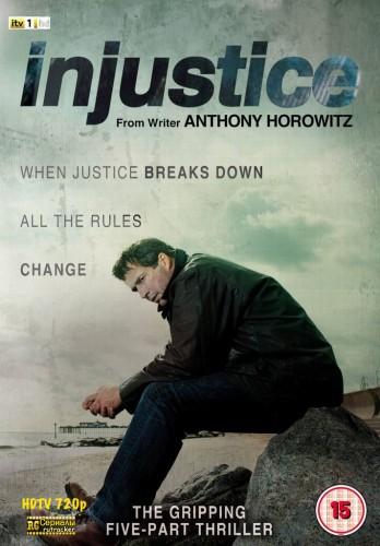 Несправедливость / Injustice F5773f90eb31bed1dee3176971f43df4