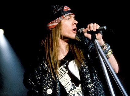 Guns N' Roses/განზ-ენ-როუზი 672e828fbe1bf717315943b3272f09cd