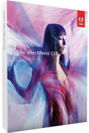 تحميل Adobe After Effects CS6 v11.0.0.378 x64 (2012)  C6690c6a10be734a89cccea5c5649d0c