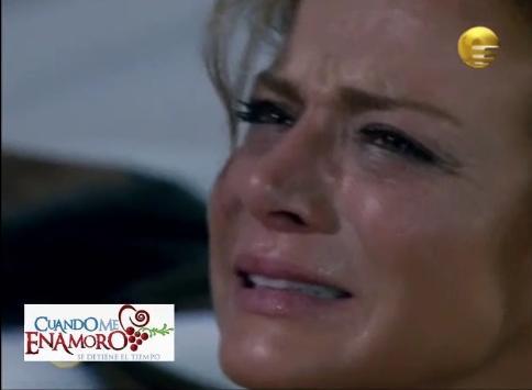 """სილვია სერიალიდან  """"cuando me enamoro"""" - Page 4 E2bf13be866cb8d21001ccf8ecc9faae"""