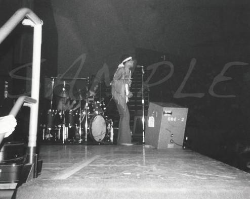 Detroit (Cobo Arena) : 2 mai 1969  056aa998e517e525c37d73966ae300be