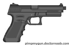Mercenaries Glock343.jpg?t=1282005420