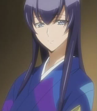 Characters: Mercenaries Saeko_in_kimono_by_draniz-d2y931p-1.jpg?t=1310576556