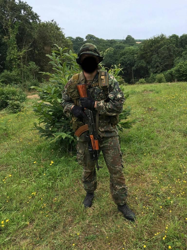 Inspi 45 ème brigade de reconnaissance 2008 IMG_20160724_203136_zpssd9mu4yc