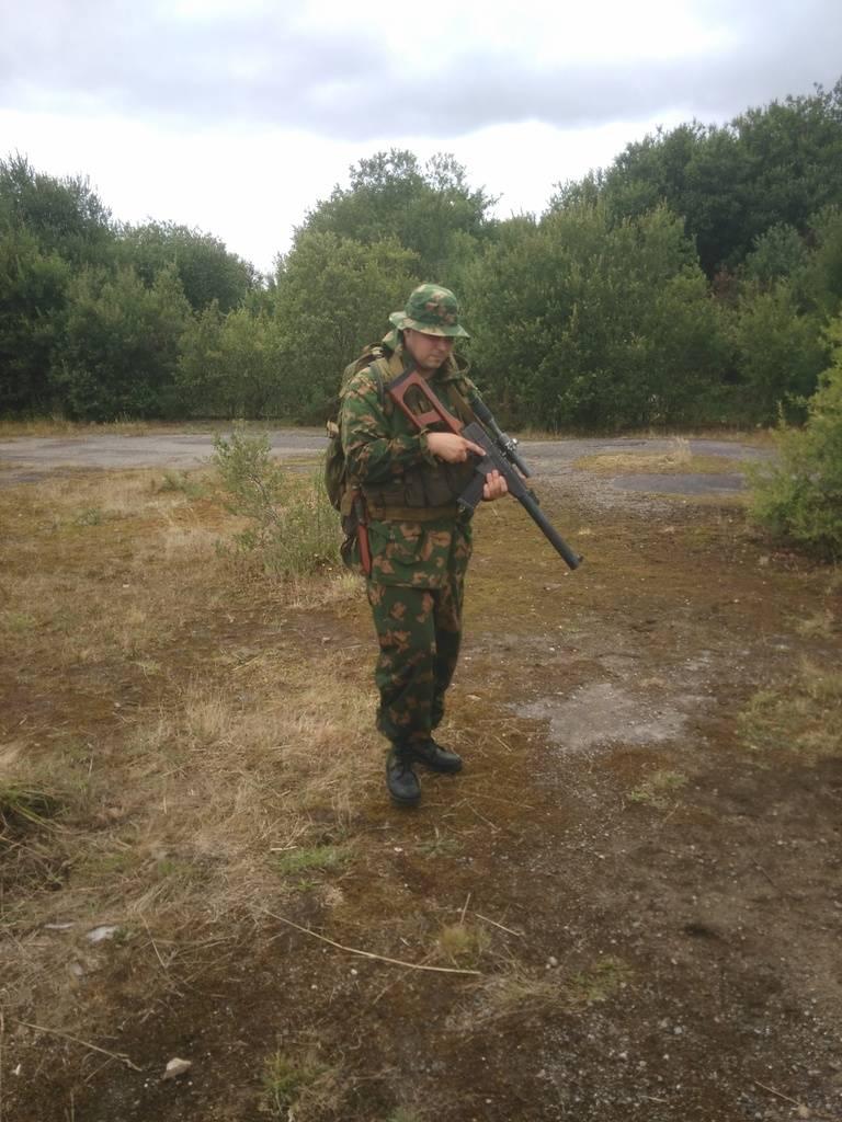 Impression 45 ème brigade de reconnaissance 2014 IMG_20170702_130224_zpsntej4c41