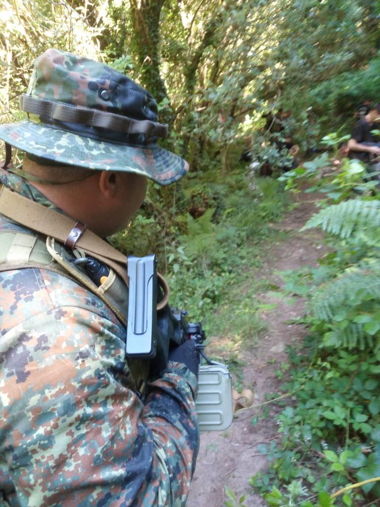 Impression 45 ème brigade de reconnaissance 2014 IMG_20180805_115557_zps1xd0onyz