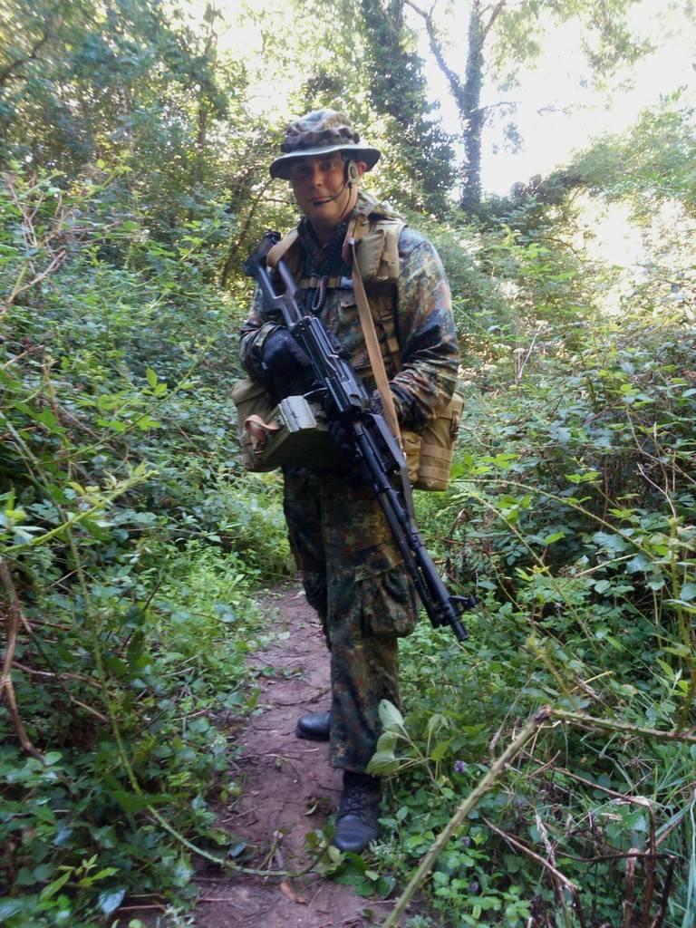 Impression 45 ème brigade de reconnaissance 2014 IMG_20180805_185422_zpsh2thid0k