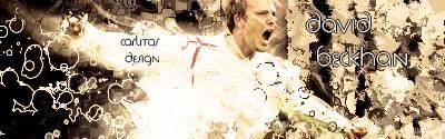 Se hacen firmas (no montajes) para todos...... Beckham_firma