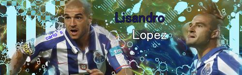 Se hacen firmas (no montajes) para todos...... Lopez