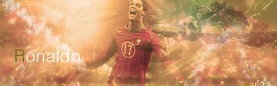 Se hacen firmas (no montajes) para todos...... Ronaldo_firma-1
