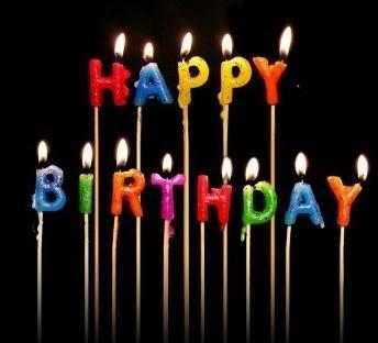 Happy Birthday Thread! Happy-birthday