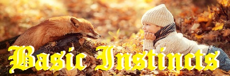 Basic Instincts Animal-children-photography-elena-karneeva-122__880_zpscbdv6l8v