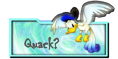 Galeria do bizZz Quackcpia