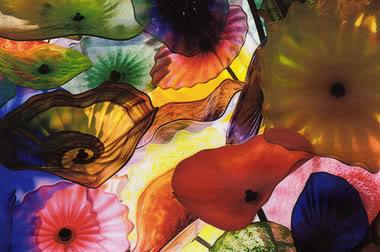 Umetnost stakla - Page 2 Glassart