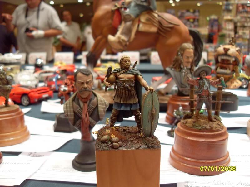 Expo Escala Fotos  SDC11689