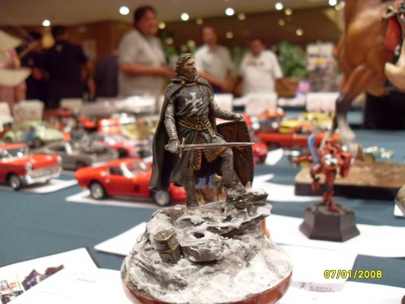 Expo Escala Fotos  SDC11690