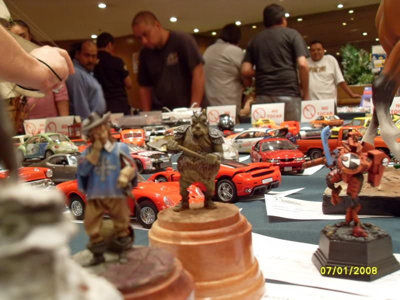 Expo Escala Fotos  SDC11694