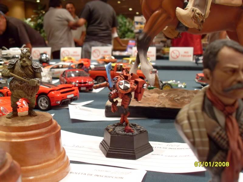 Expo Escala Fotos  SDC11695