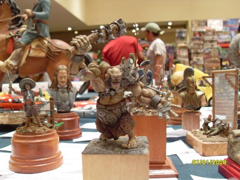 Expo Escala Fotos  SDC11696