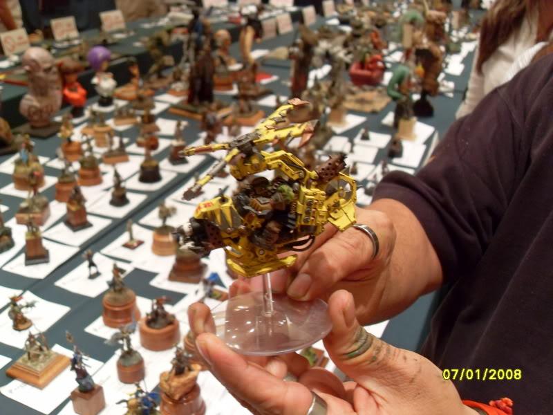 Expo Escala Fotos  SDC11699