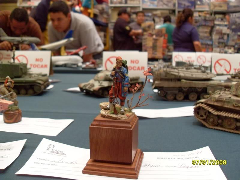 Expo Escala Fotos  SDC11718