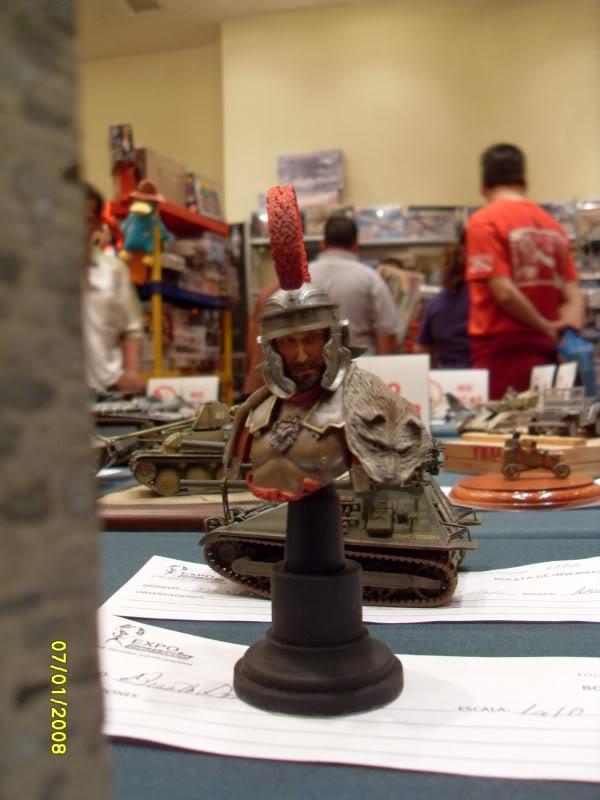 Expo Escala Fotos  SDC11728