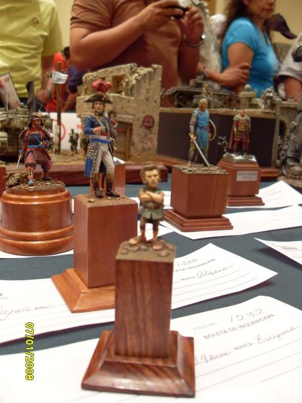 Expo Escala Fotos  SDC11734