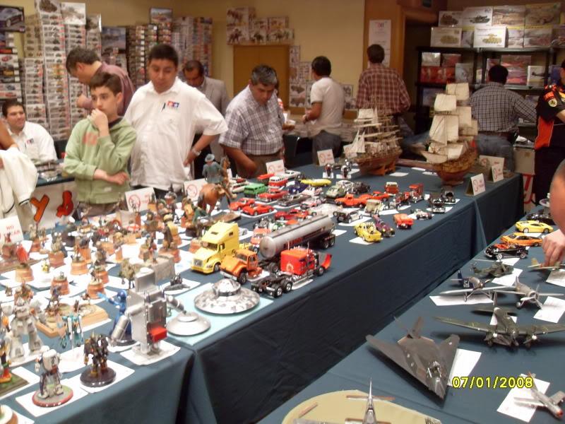 Expo Escala Fotos  SDC11752