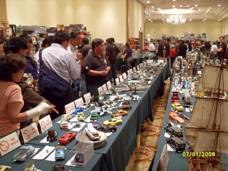 Expo Escala Fotos  SDC11756