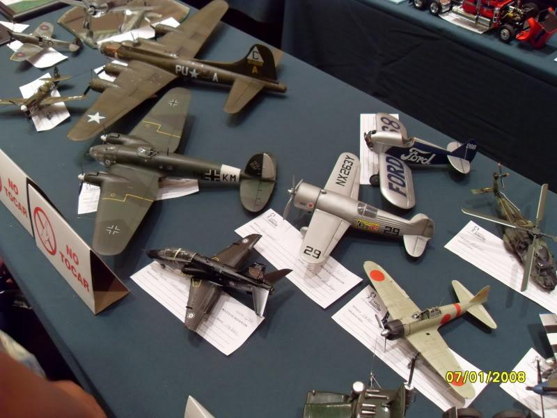 Expo Escala Fotos  SDC11761