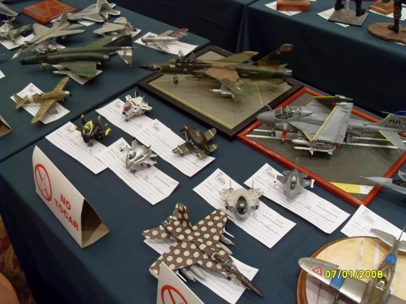 Expo Escala Fotos  SDC11764