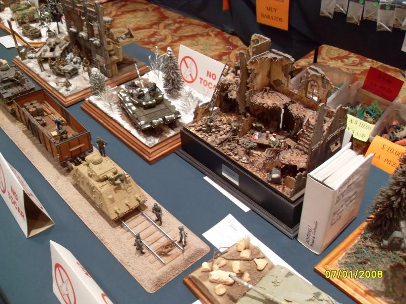 Expo Escala Fotos  SDC11770