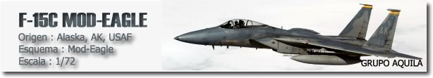 Expo Escala Fotos  F-15Mod-eagle