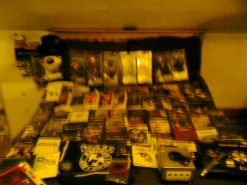 Show us your collection???? Photo-0071