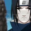 Naruto     Sasuke140