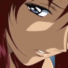 GUNDAM SEED DESTINY Fllay044