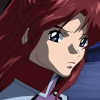 GUNDAM SEED DESTINY Fllay055