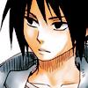 Naruto     Sasuke114