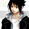 Naruto     Sasuke114b