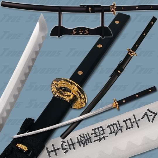 Hiro Arjan (DONE) [APPROVED, 0-5+] Last_samurai_dragon_battle_wood_kat