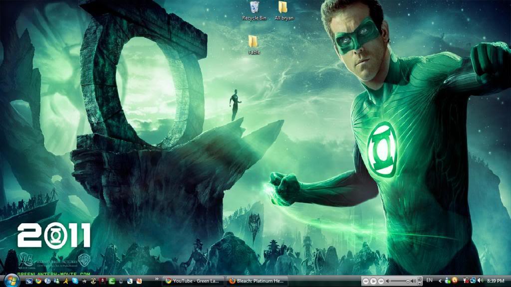 ITT: We post our Desktops! Mydesktop-2