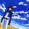 GUNDAM 00 Gundam00_01