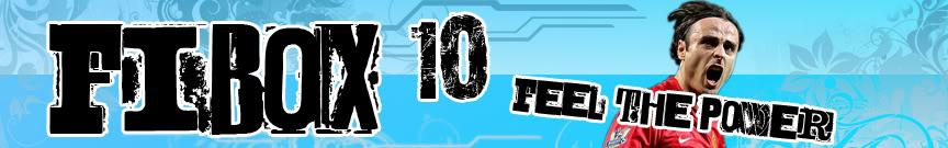 FiBox 10
