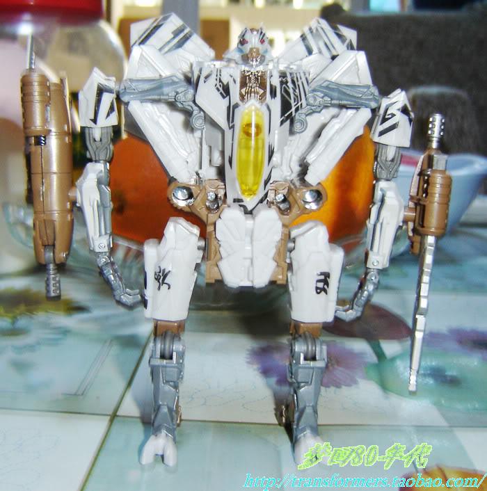 Jouets Transformers 3 - Partie 1 - Page 5 Starscream_3